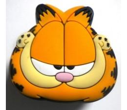 Butoni Mobila Soft Garfield