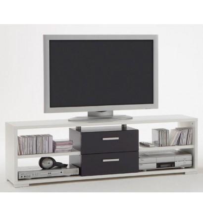 http://e-mobila-online.ro/618-thickbox_default/comoda-tv-e-mo-02.jpg