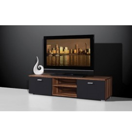 Stand Plasma TV e-MO-19
