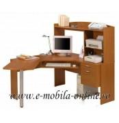 Birou calculator e-MO-01