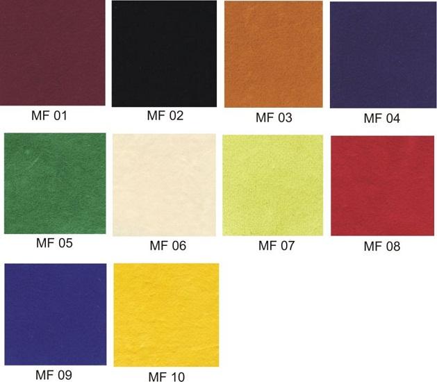 Tapiterie Scaune - Microfibres