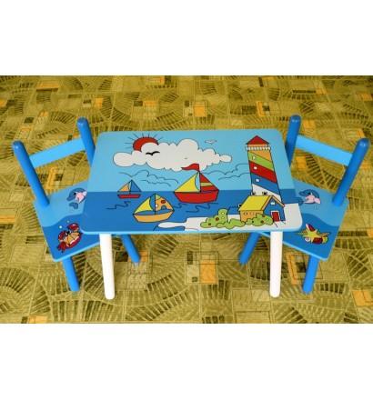 https://e-mobila-online.ro/1007-thickbox_default/masuta-copii-cu-scaunele-barcute.jpg