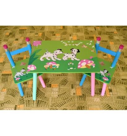 https://e-mobila-online.ro/1013-thickbox_default/masuta-copii-cu-scaunele-catelusi-dalmatieni.jpg