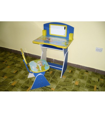 https://e-mobila-online.ro/1030-thickbox_default/birou-copii-reglabil-cu-tablita-de-scris-magnetica.jpg