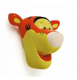 Butoni Disney Tigrila