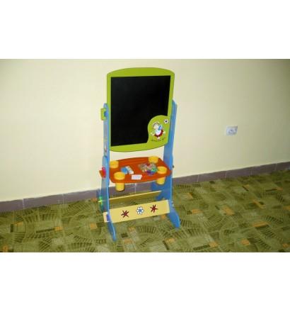 https://e-mobila-online.ro/1054-thickbox_default/tablita-de-scris-magnetica-pentru-copii-junior.jpg