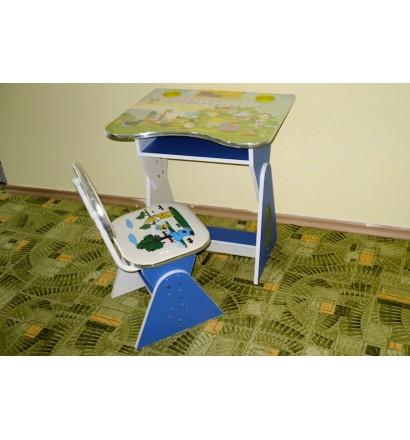 https://e-mobila-online.ro/1084-thickbox_default/birou-pentru-copii-reglabil-cu-numaratoare.jpg