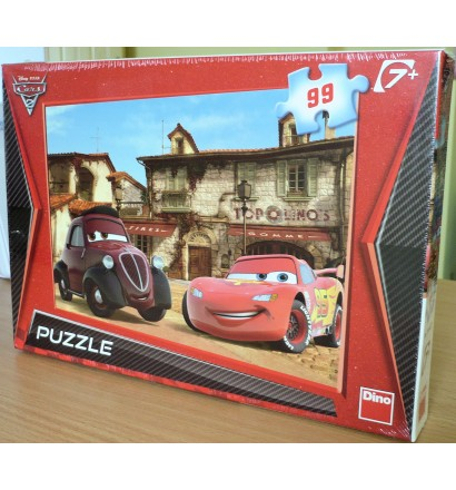 https://e-mobila-online.ro/1089-thickbox_default/puzzle-wd-cars-2-orasul-lui-toppolino.jpg