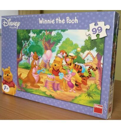 https://e-mobila-online.ro/1101-thickbox_default/puzzle-winnie-the-pooh-zi-de-nastere.jpg