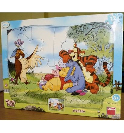 https://e-mobila-online.ro/1112-thickbox_default/puzzle-winnie-the-pooh-12-piese.jpg