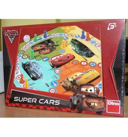 https://e-mobila-online.ro/1120-thickbox_default/joc-cars-2-super-cars.jpg