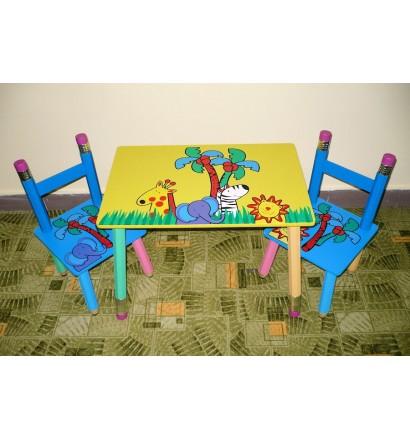 https://e-mobila-online.ro/1163-thickbox_default/masuta-copii-cu-scaunele-happy-animals-galbena.jpg