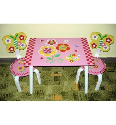 https://e-mobila-online.ro/1169-thickbox_default/masuta-copii-cu-scaunele-fluture.jpg