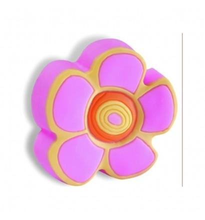 https://e-mobila-online.ro/133-thickbox_default/butoni-mobila-floare-roz.jpg