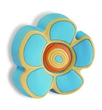 https://e-mobila-online.ro/135-thickbox_default/butoni-mobila-floare-azur.jpg