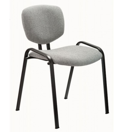 https://e-mobila-online.ro/1389-thickbox_default/scaune-vizitator-isy.jpg