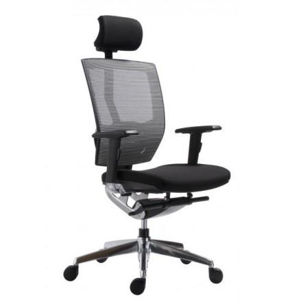 https://e-mobila-online.ro/1398-thickbox_default/scaune-ergonomice-vega.jpg