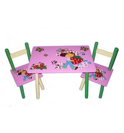https://e-mobila-online.ro/1401-thickbox_default/masuta-copii-cu-scaunele-capsunica.jpg