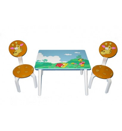 https://e-mobila-online.ro/1403-thickbox_default/masuta-copii-cu-scaunele-girafa.jpg
