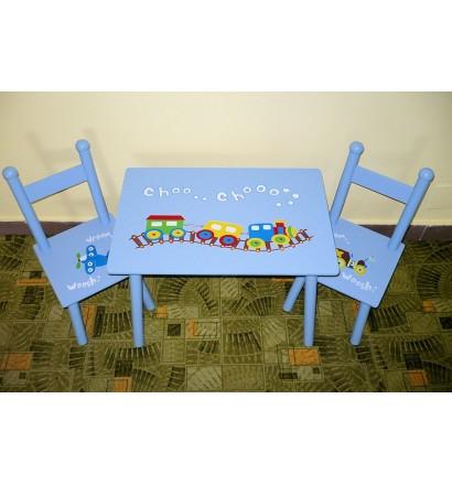 https://e-mobila-online.ro/1405-thickbox_default/masuta-copii-cu-scaunele-trenulet.jpg