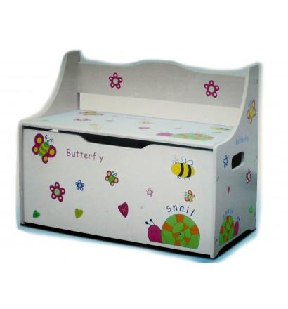https://e-mobila-online.ro/1406-thickbox_default/bancuta-lada-depozitare-pentru-copii.jpg