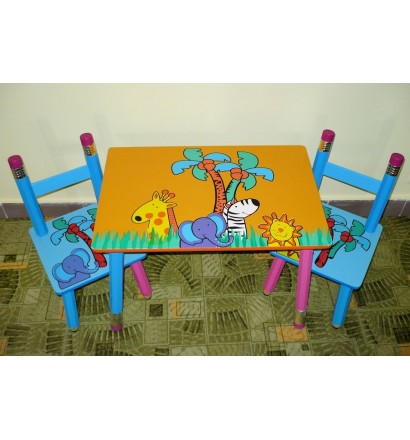 https://e-mobila-online.ro/1409-thickbox_default/masuta-copii-cu-scaunele-happy-animals-portocalie.jpg