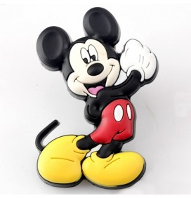 Butoni Mobila Copii cu Mickey Mouse