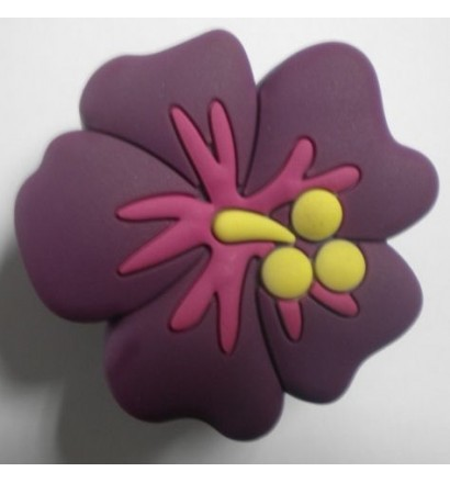 https://e-mobila-online.ro/145-thickbox_default/butoni-soft-floare-violet.jpg