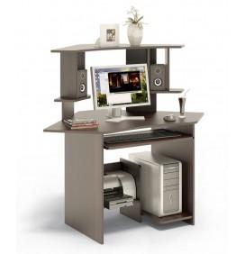Birou calculator pe colt e-MO-25