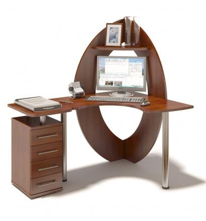 https://e-mobila-online.ro/1457-thickbox_default/birou-calculator-pe-colt-e-mo-27.jpg