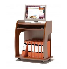 Masa pentru Laptop e-MO-29