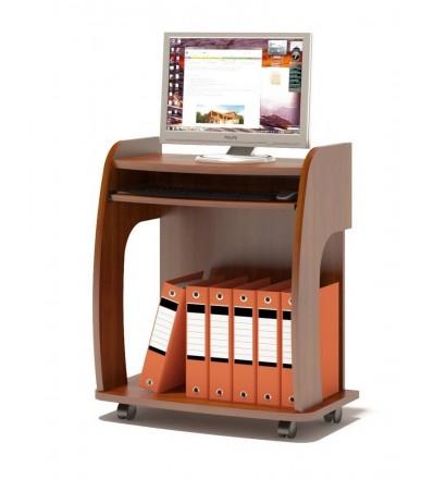 https://e-mobila-online.ro/1465-thickbox_default/masa-pentru-laptop-e-mo-29.jpg