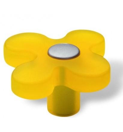 https://e-mobila-online.ro/152-thickbox_default/butoni-mobila-floare-galbena.jpg