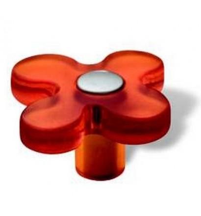 https://e-mobila-online.ro/153-thickbox_default/butoni-mobila-floare-portocaliu-inchis.jpg