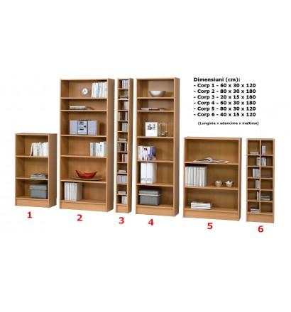 https://e-mobila-online.ro/1567-thickbox_default/mobila-stocare-documente-e-mo-19.jpg