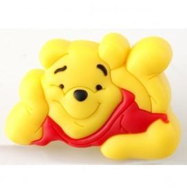 Butoni Mobila Copii cu Winnie the Pooh