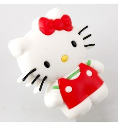 https://e-mobila-online.ro/1641-thickbox_default/butoni-mobila-copii-cu-hello-kitty.jpg