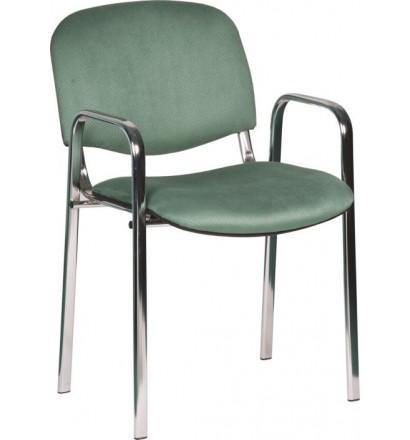 https://e-mobila-online.ro/1652-thickbox_default/scaune-vizitator-taurus-maxi-cr.jpg