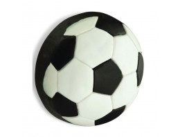 Butoni Mobila Minge Fotbal