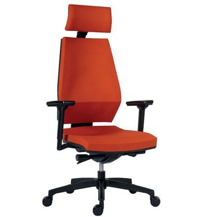 https://e-mobila-online.ro/1681-thickbox_default/scaune-ergonomice-1870-syn-motion.jpg