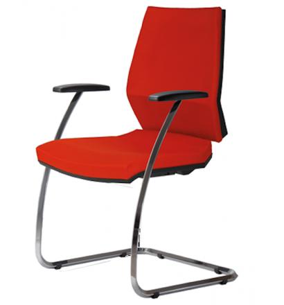 https://e-mobila-online.ro/1692-thickbox_default/scaune-conferinta-1875s-motion.jpg