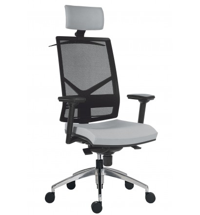 https://e-mobila-online.ro/1704-thickbox_default/scaune-ergonomice-1850-syn-omnia-pdh.jpg