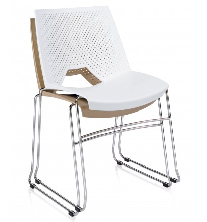 https://e-mobila-online.ro/1753-thickbox_default/scaune-vizitator-strike-2130.jpg