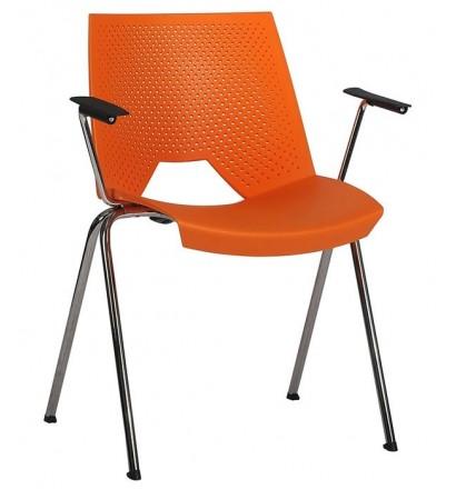 https://e-mobila-online.ro/1758-thickbox_default/scaune-vizitator-strike-2131.jpg