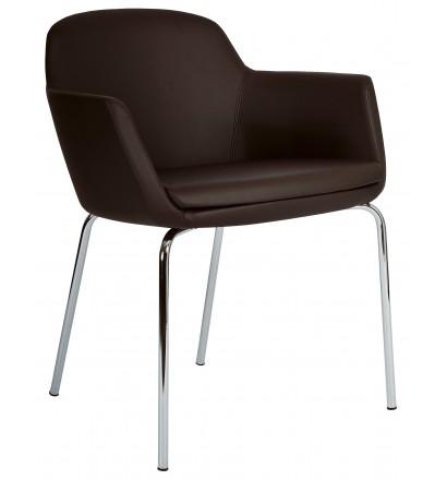 https://e-mobila-online.ro/1785-thickbox_default/scaune-conferinta-vizitator-fire.jpg