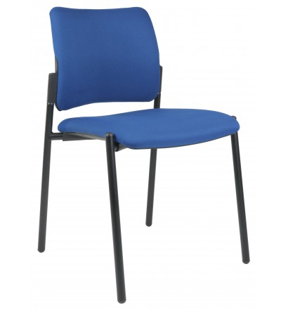 https://e-mobila-online.ro/1812-thickbox_default/scaune-vizitator-rocky-2171.jpg
