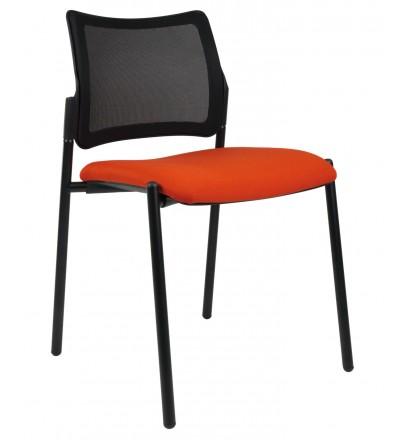 https://e-mobila-online.ro/1818-thickbox_default/scaune-vizitator-rocky-2171-net.jpg