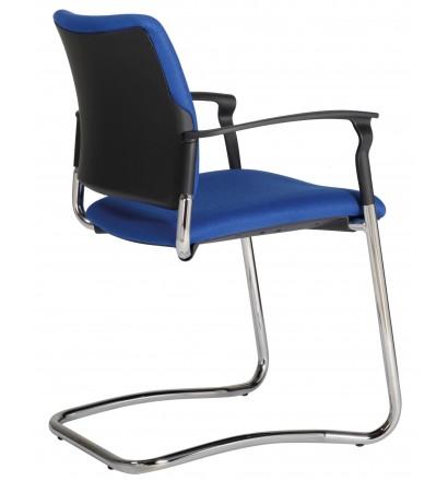 https://e-mobila-online.ro/1823-thickbox_default/scaune-vizitator-rocky-2171s.jpg