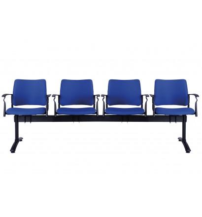 https://e-mobila-online.ro/1824-thickbox_default/scaune-vizitatori-tip-bancuta-rocky.jpg