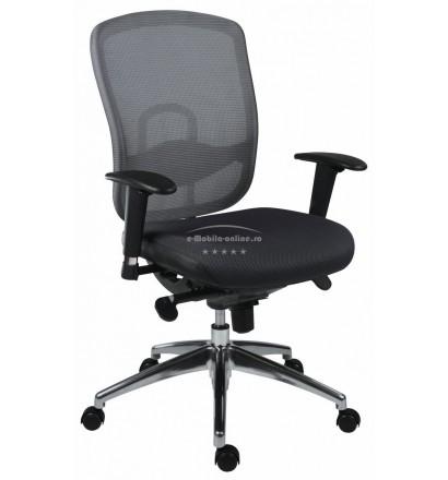 https://e-mobila-online.ro/1930-thickbox_default/scaune-ergonomice-oklahoma.jpg